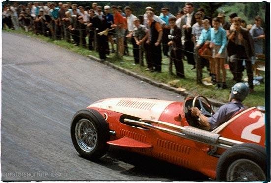 MK-1960-Ernst-Sommerhalder-Maserati-3rd-2nd-in-class-2041-ex-FangioGonzalesMarimonGraffenried